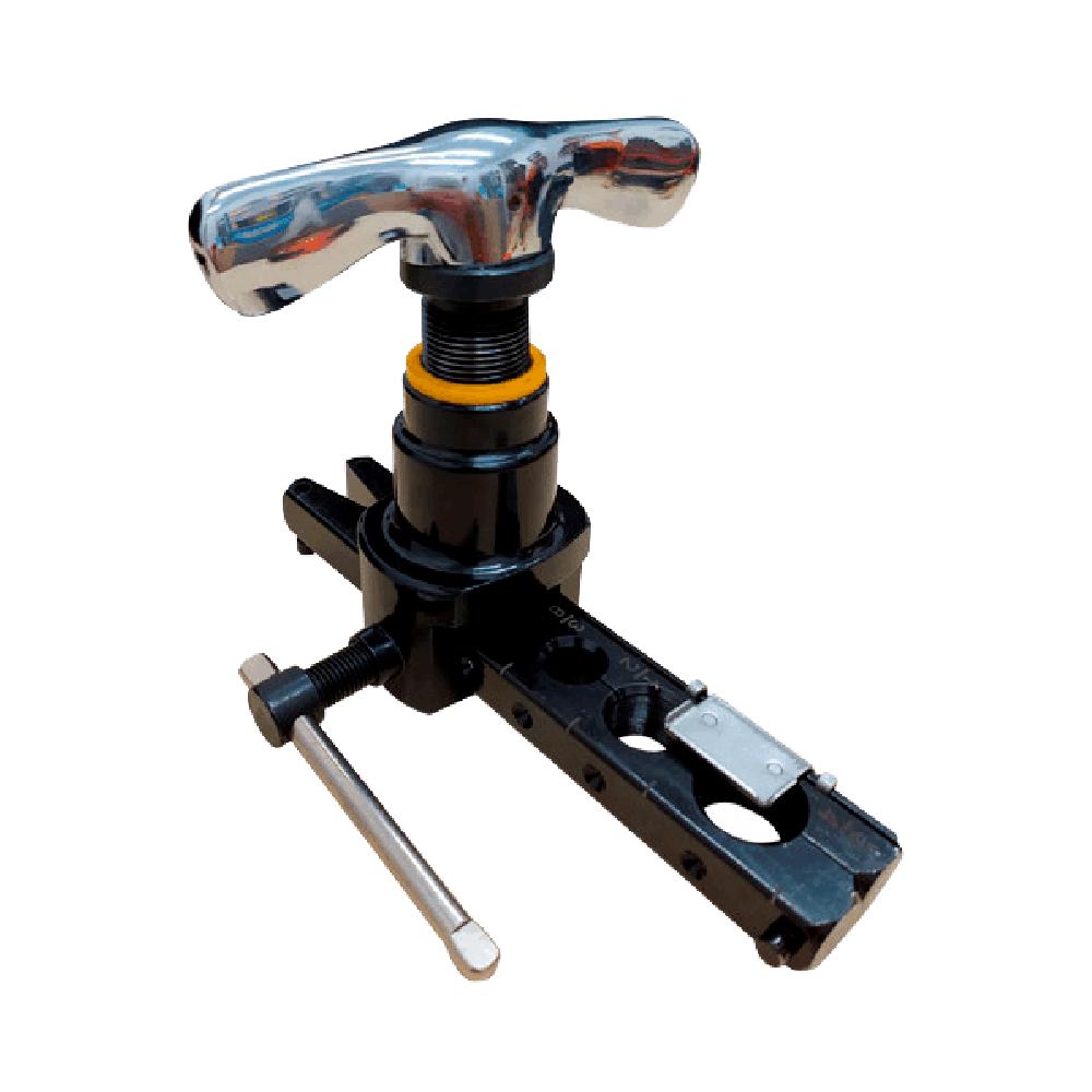 Flangeador Excêntrico com Limitador de Torque Suryha 80150.085
