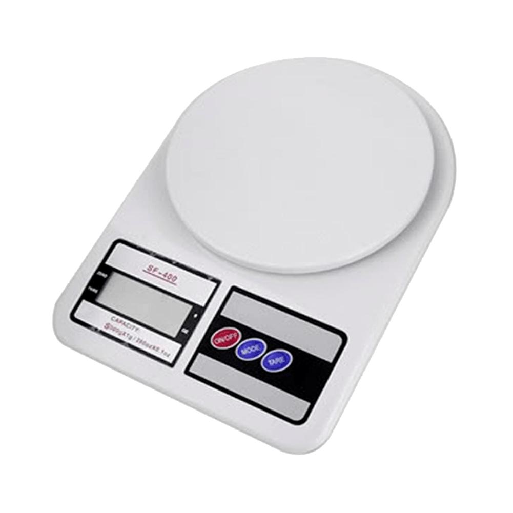 Kit Para Refrigeração/ Manutenção P/ Geladeira e Freezer + Balança de Brinde