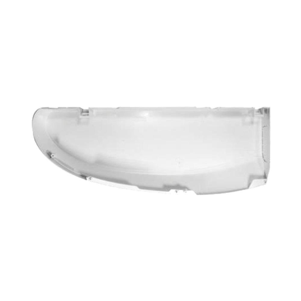Lateral Direita Ar Condicionado Split Piso Teto Springer - 13704285
