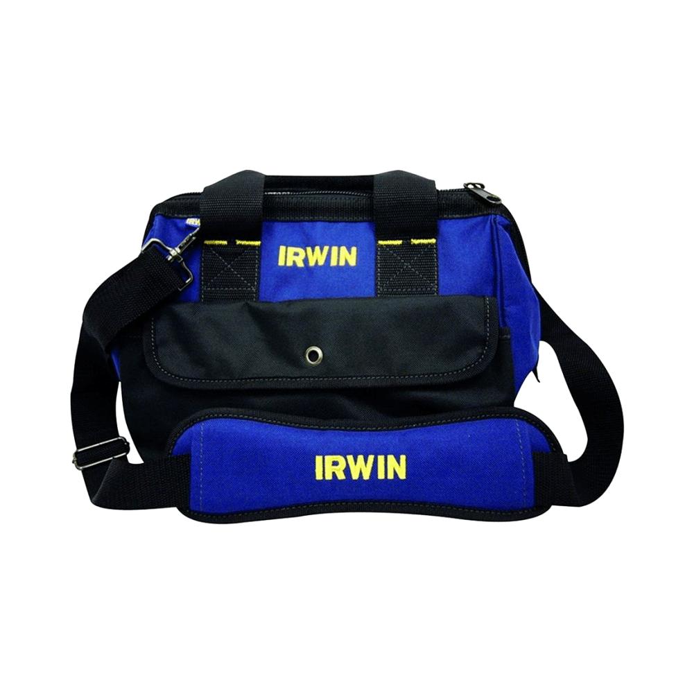 "Mala de Ferramentas Standard 12"" Irwin - 1870405"
