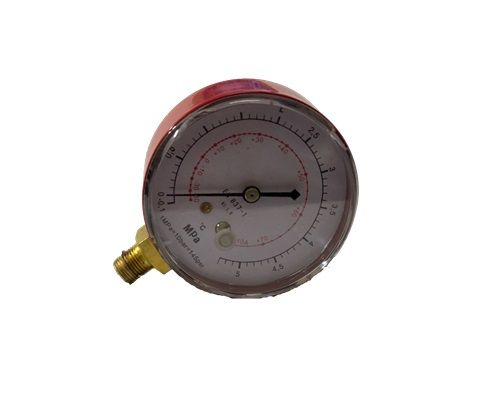 Manômetro Alta R410 - Importado