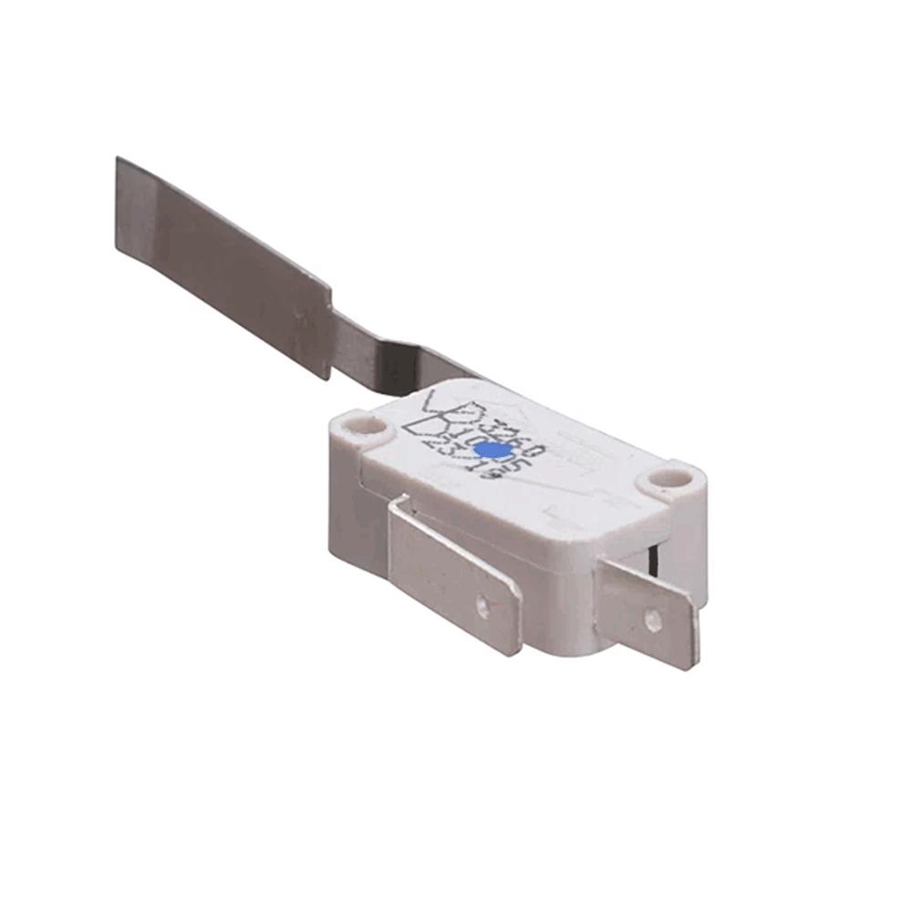 Micro-chave Reed Switch Secadora Brastemp 326010505