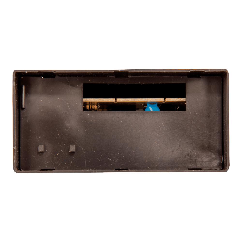 Módulo Compatível Refrigerador BRM32 / 33 / 34 / 35 CRM37 /38 / 42 127V