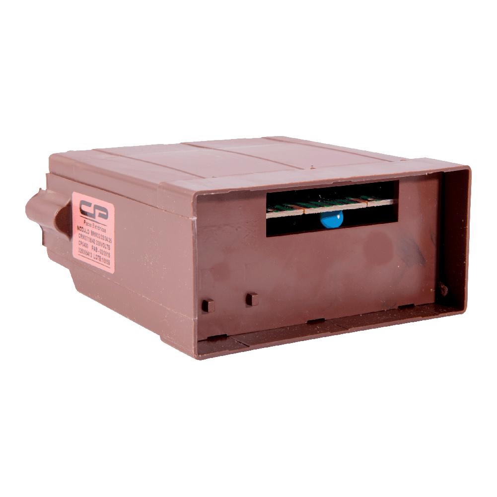 Módulo Compatível Refrigerador BRM32 / 33 / 34 / 35 CRM37 / 38 / 42 220V