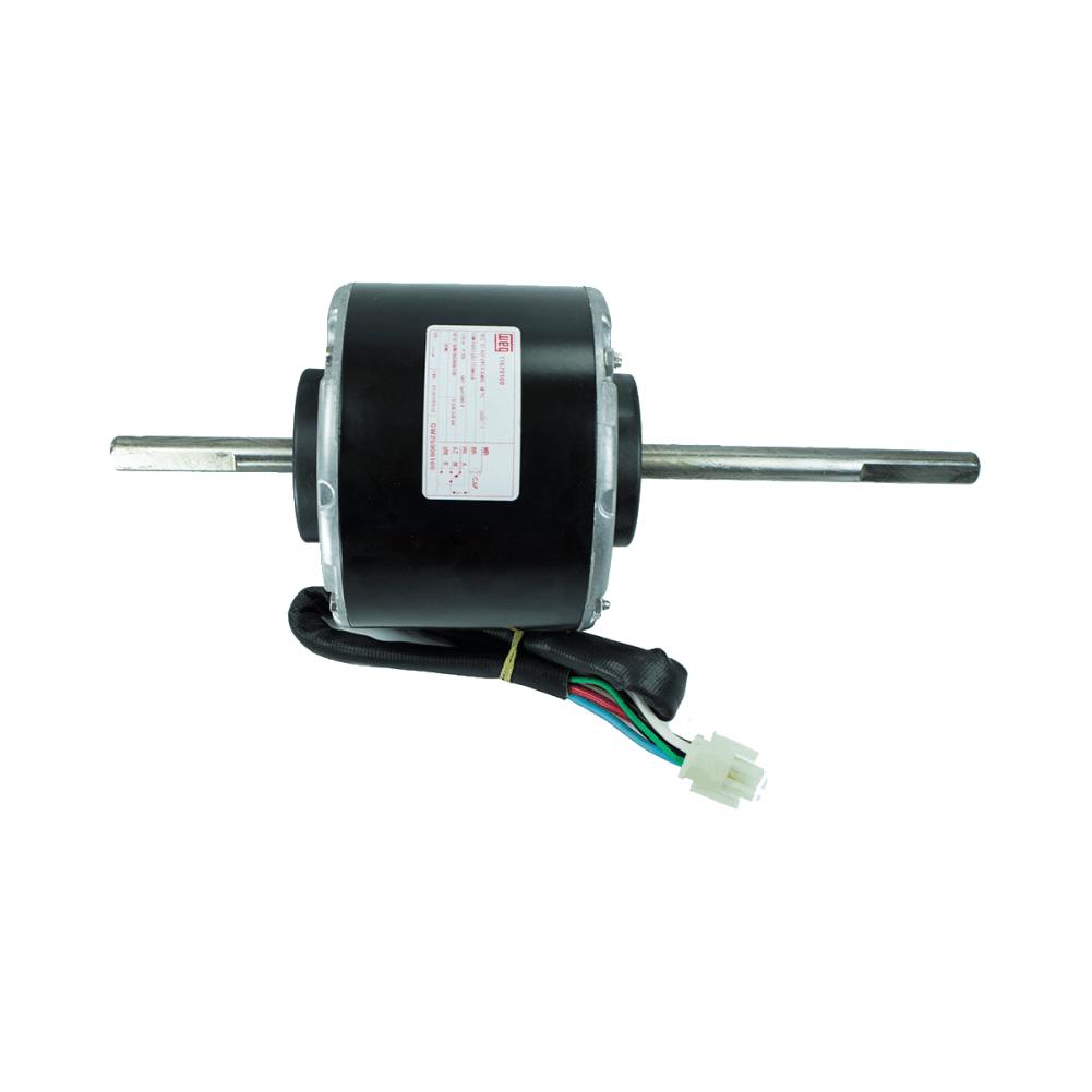 Motor Ventilador Ar Condicionado Springer Janela GW25906100