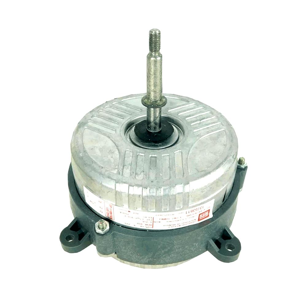 Motor Ventilador Condensadora Ar Condicionado Consul 220v W10753687