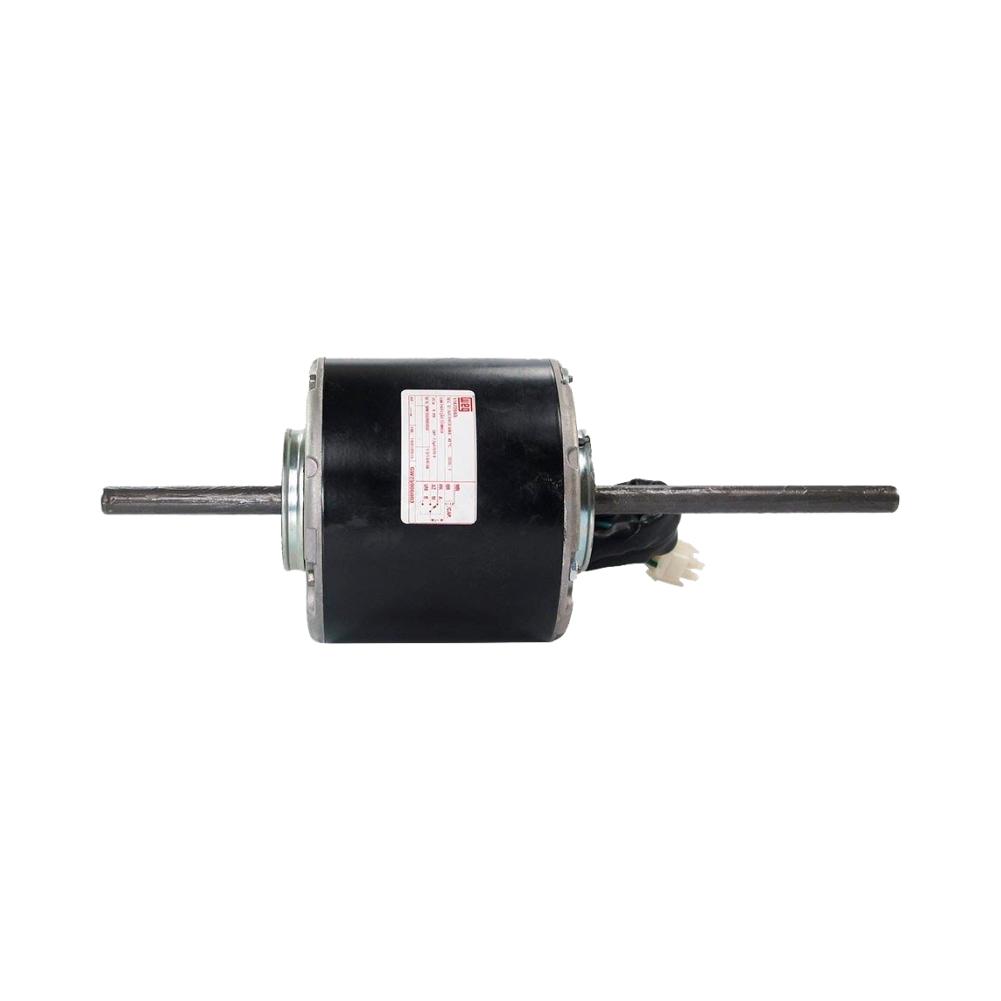 Motor Ventilador Ar Condicionado Springer Silentia 21000 BTUS 220V 60HZ GW25906003