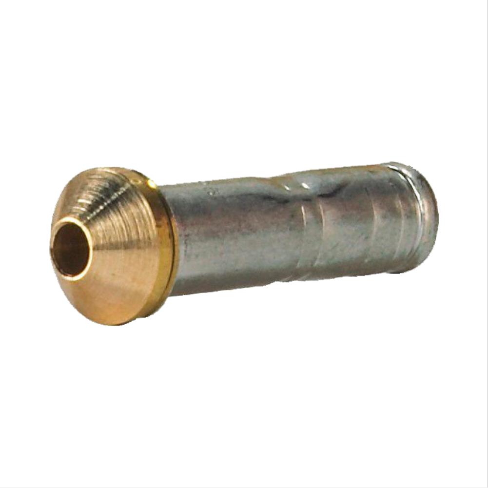 Orifício da Válvula de Expansão Danfoss Nº 2 - 0682015