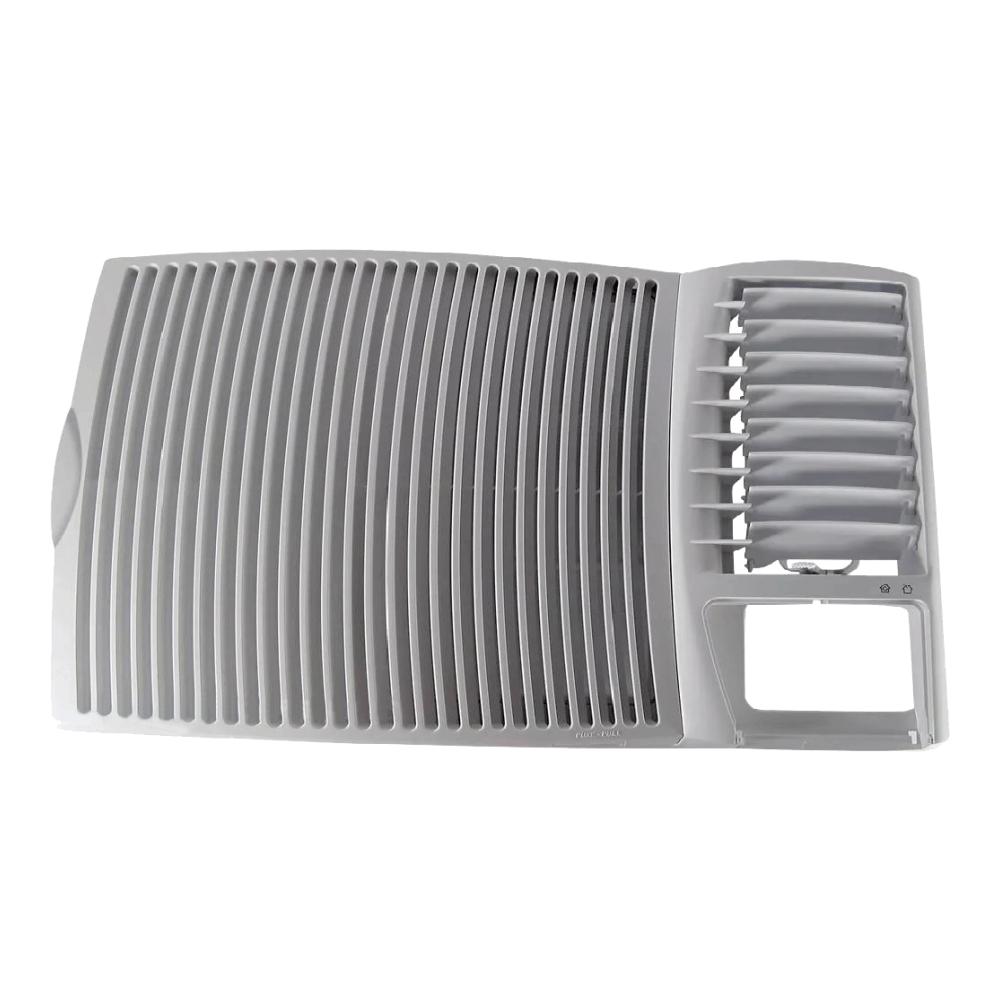 Painel Frontal Ar Condicionado Springer Silentia 10000 Minimax 12000 17500 BTU - GW05836044