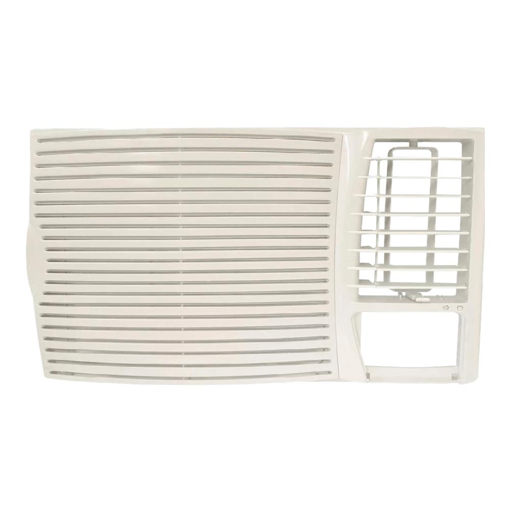Painel Frontal Ar Condicionado Springer Silentia 7500 ou Minimax 10000 BTU - GW05836001