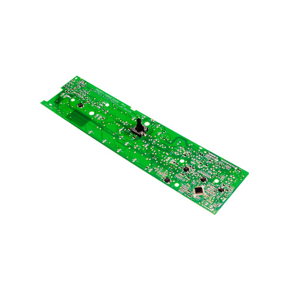 Placa de Interface Bivolt Edison Brastemp W10308925