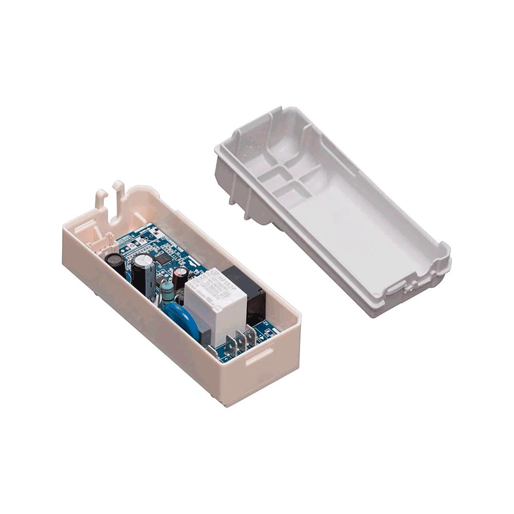 Placa Eletrônica Hercules 110V Freezer Brastemp W10215330