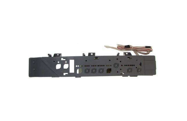 Placa Eletrônica Interface Máquina de Lavar Brastemp | W10605794, W10605809