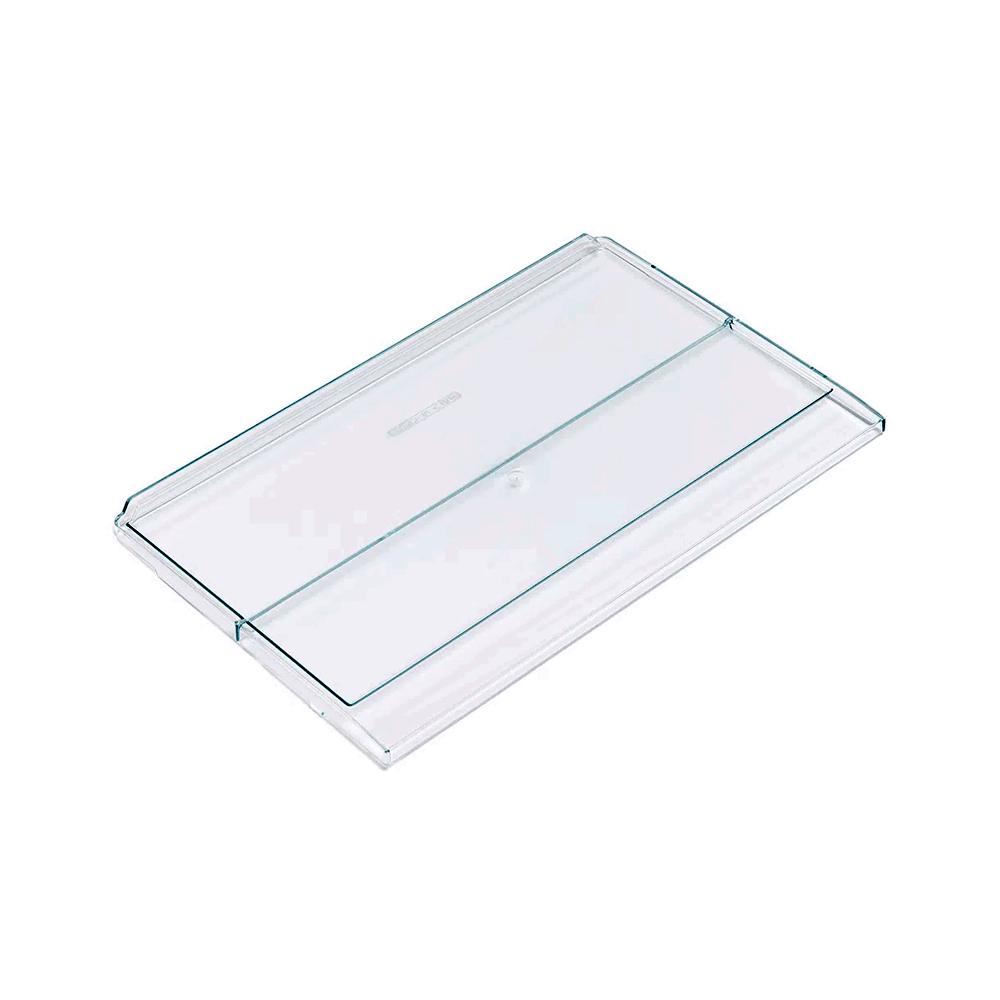 Prateleira do Congelador Geladeira Consul W10246170