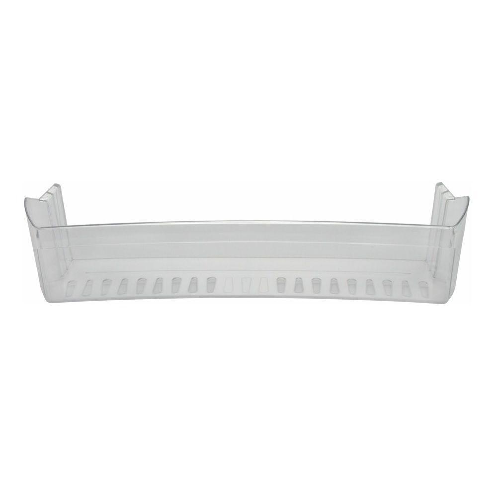 Prateleira Porta Garrafas Geladeira - W10455522