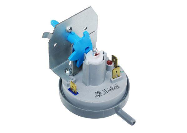 Pressostato 4 Níveis Máquina de Lavar Consul 125V - 326028183