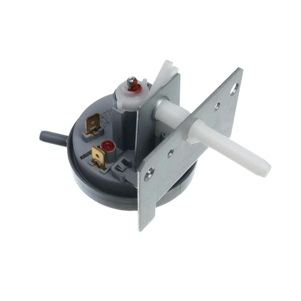 Pressostato Maquina de Lavar Electrolux LF90 9Kg  64778663