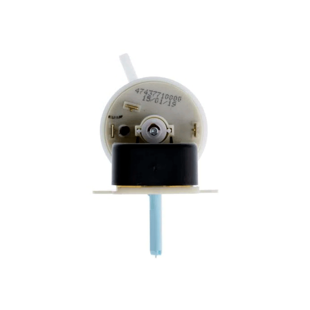 Pressostato Lavadora Electrolux LTE12 64786941