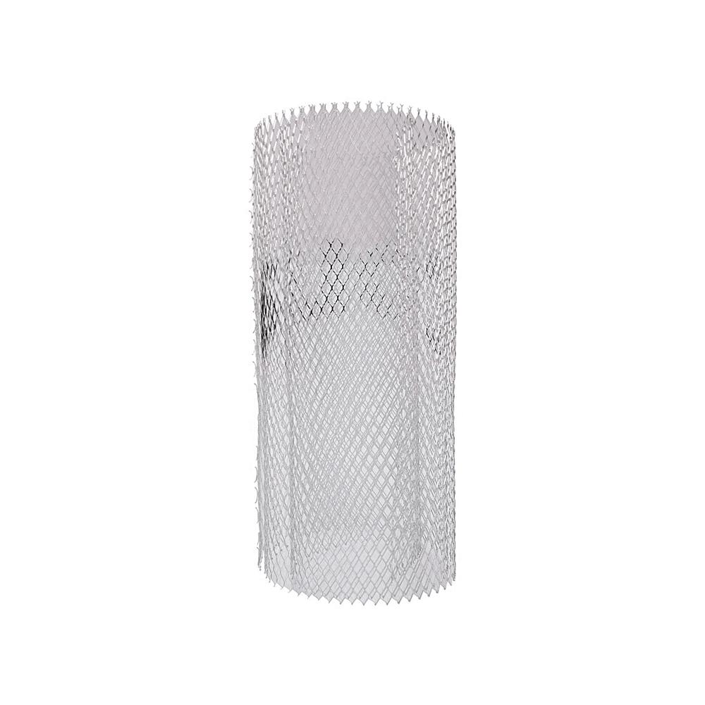 Proteção do Condensador Ar Condicionado Janela Consul - 326066479