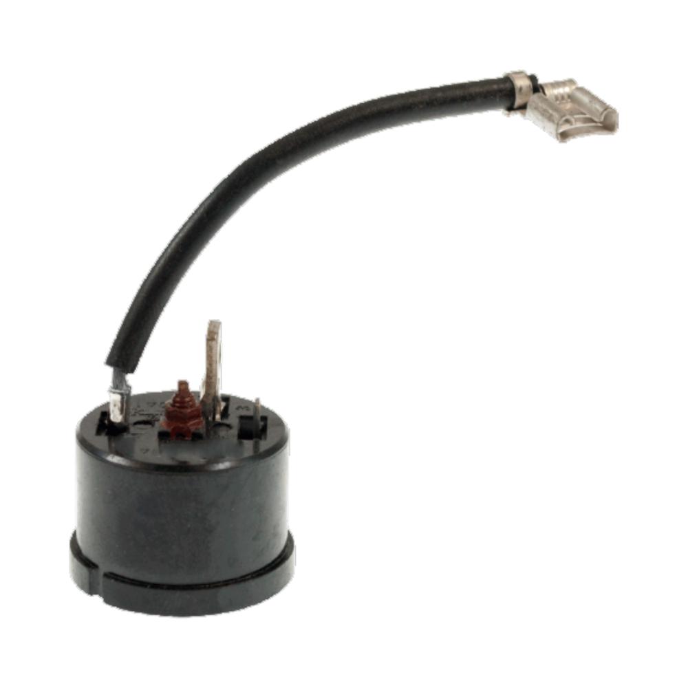 Protetor Térmico 1/8 HP 110V