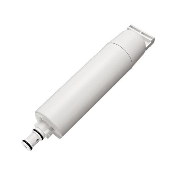 Refil Purificador de Água Consul CIX01AXON - W10301562