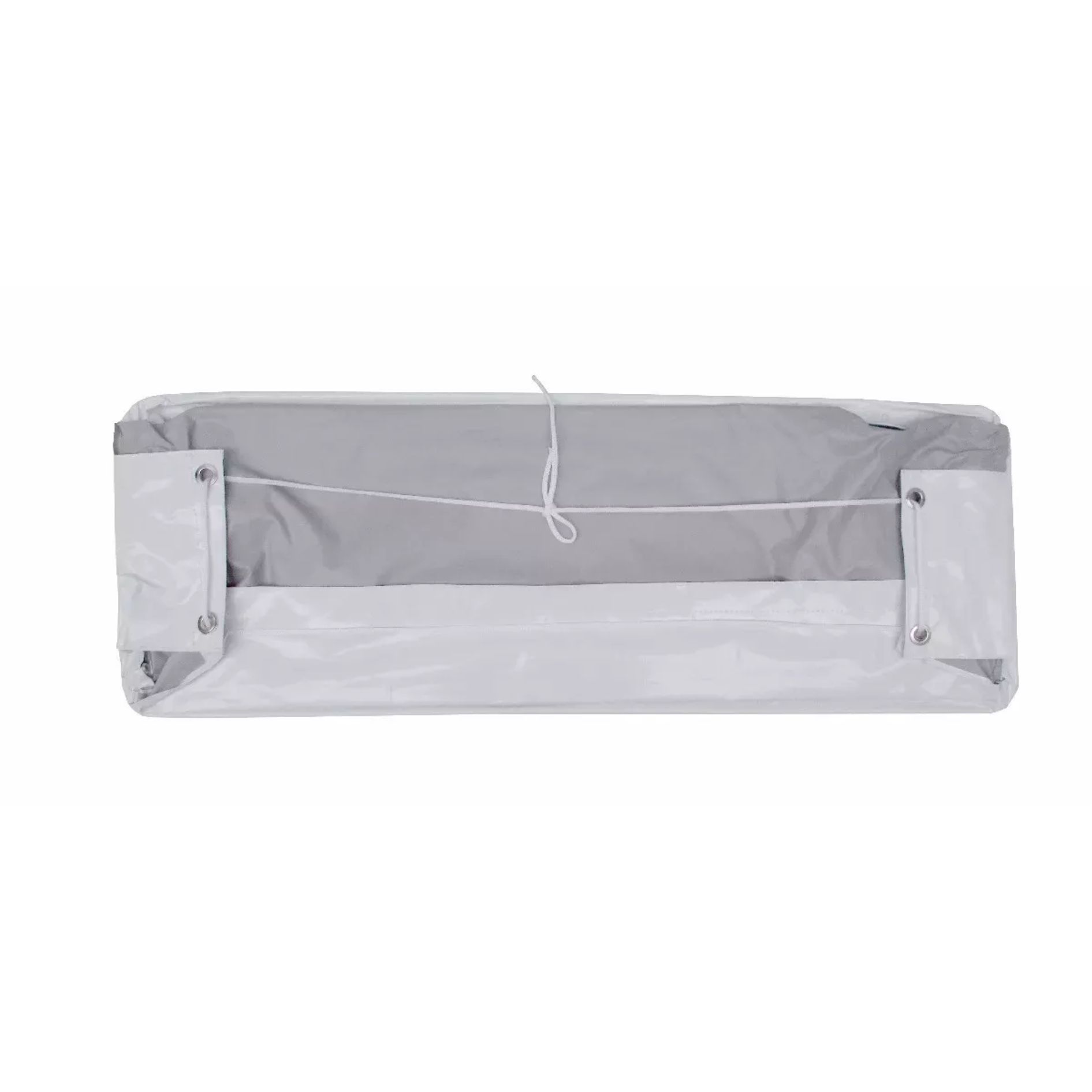 Bolsa Coletora para Limpeza de Ar Condicionado G 18000 a 30000 BTU S