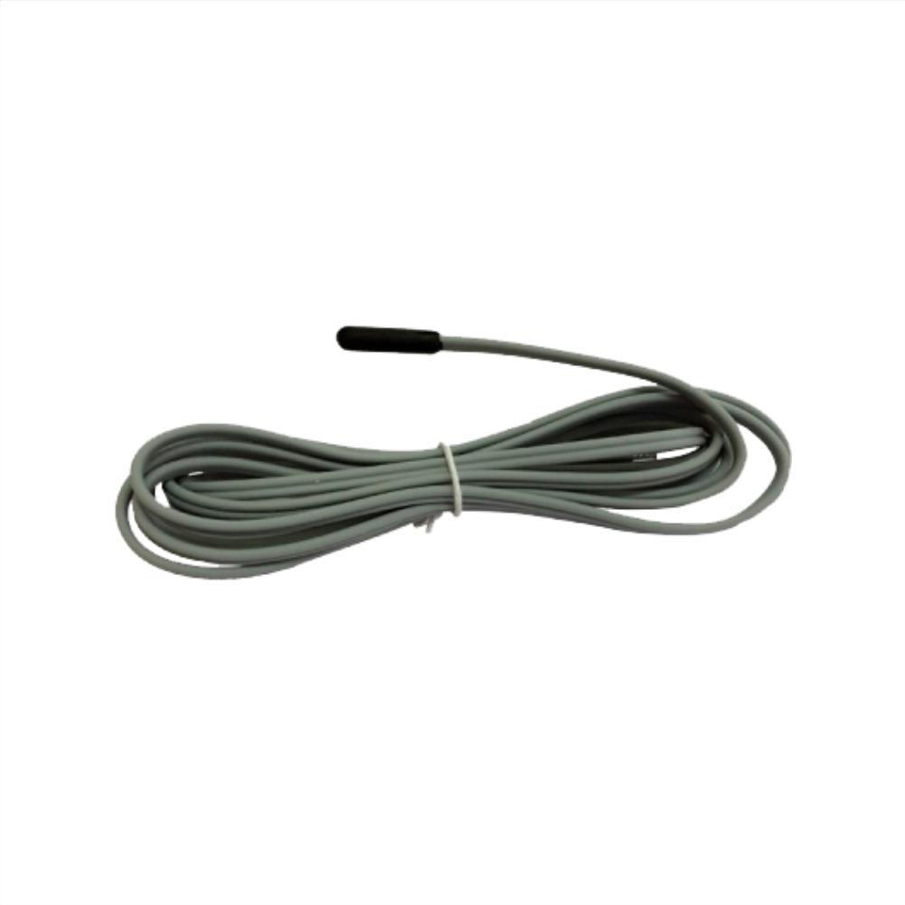 Sensor NTC SB41 5m Cinza - Full Gauge