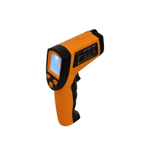 Termômetro Digital Laser - Suryha