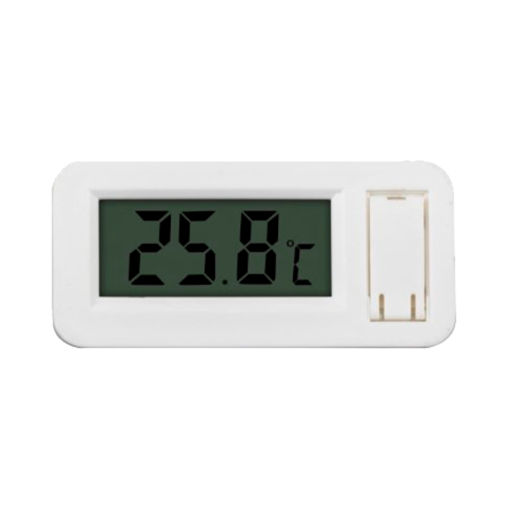 Termômetro Digital LCD TPM-30 - Elitech