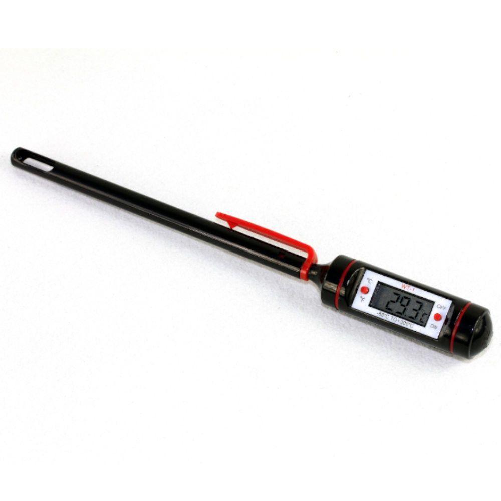 Termômetro Espeto Digital WT-1B