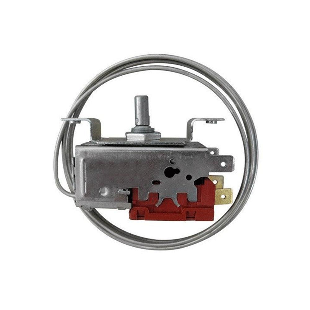 Termostato de Bulbo Tb-2312 Consul 1 Porta 230l - 350l