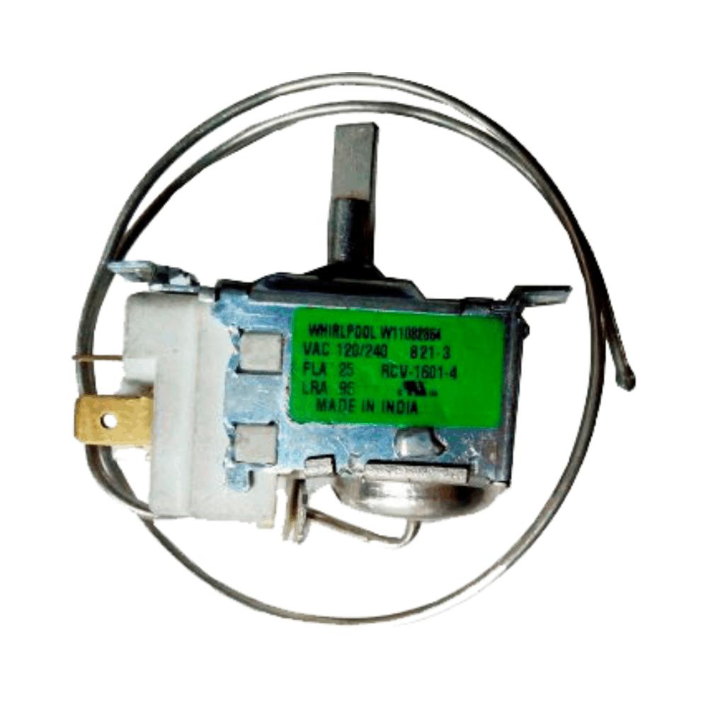 Termostato Ar Condicionado RCV1601 - W11082864