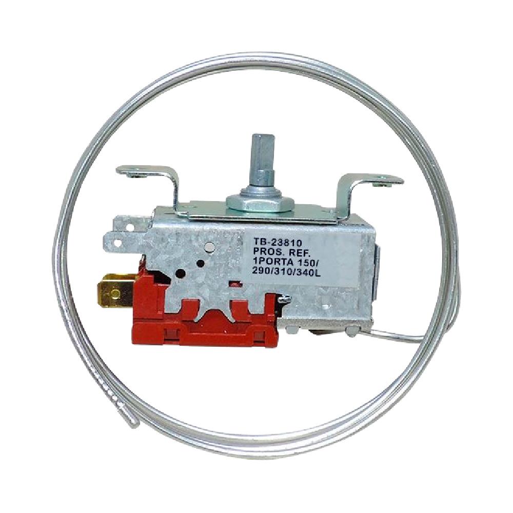 Termostato RC127095P Prosdocimo Refrigerador 1 Porta TB23810