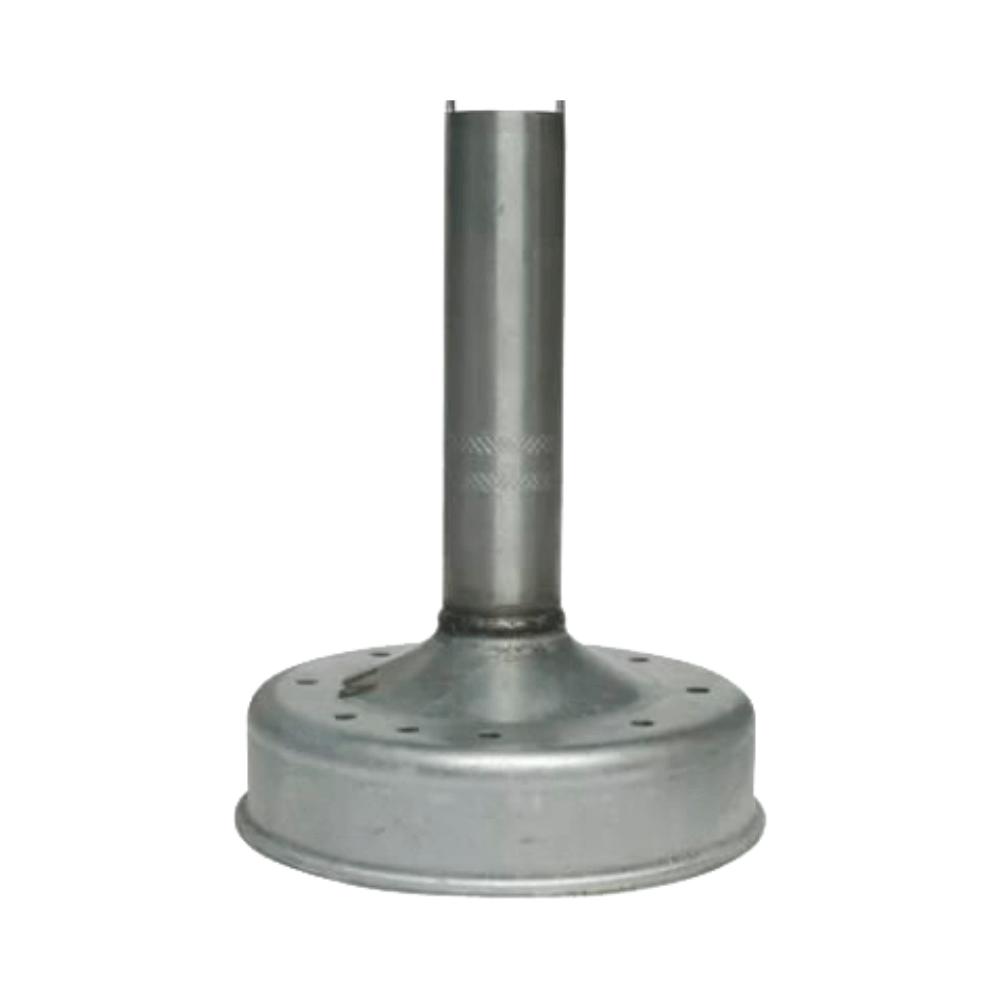Tubo de Centrifugação Lavadora Brastemp e Consul - 326012774