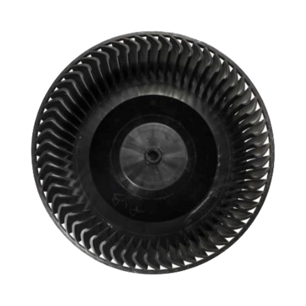 Turbina Ar Condicionado Janela 21 e 30.000 BTU/h Consul 326057799
