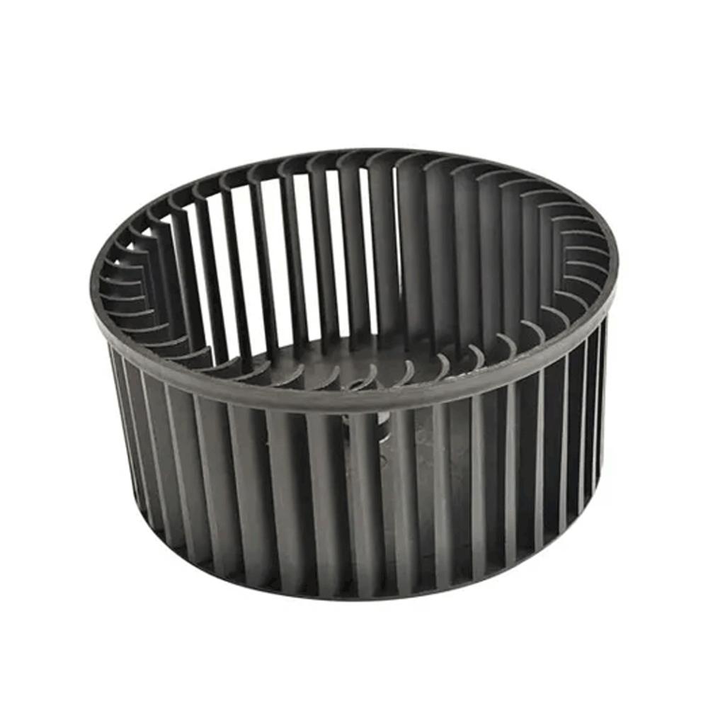 Turbina Helice Ar Condicionado Janela Springer 42819007