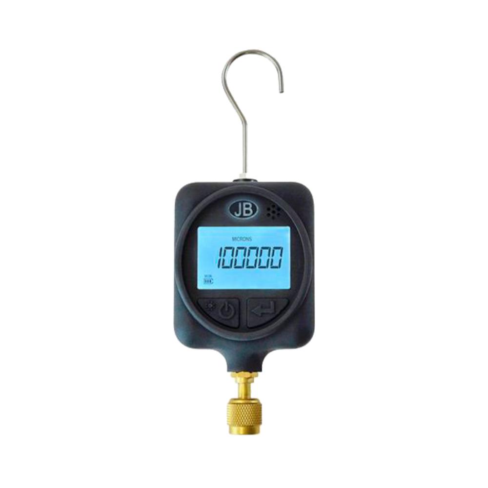 Vacuômetro Digital DV22N - JB