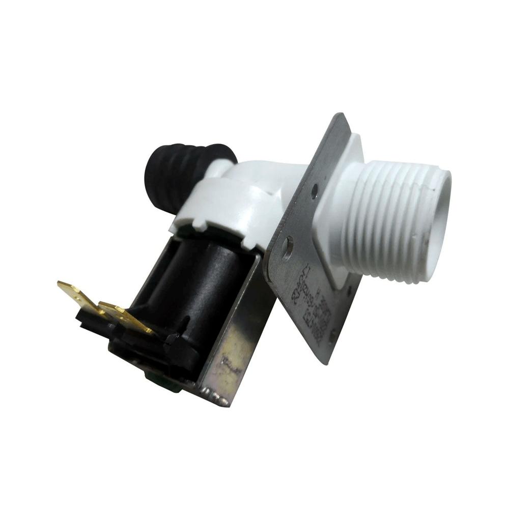 Válvula Simples Máquina de Lavar Consul CWC22A/B 220v 326004753