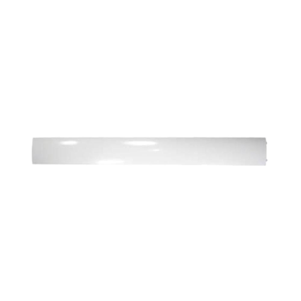 Vane Aleta Horizontal Esquerda Ar Condicionado Split 09305064