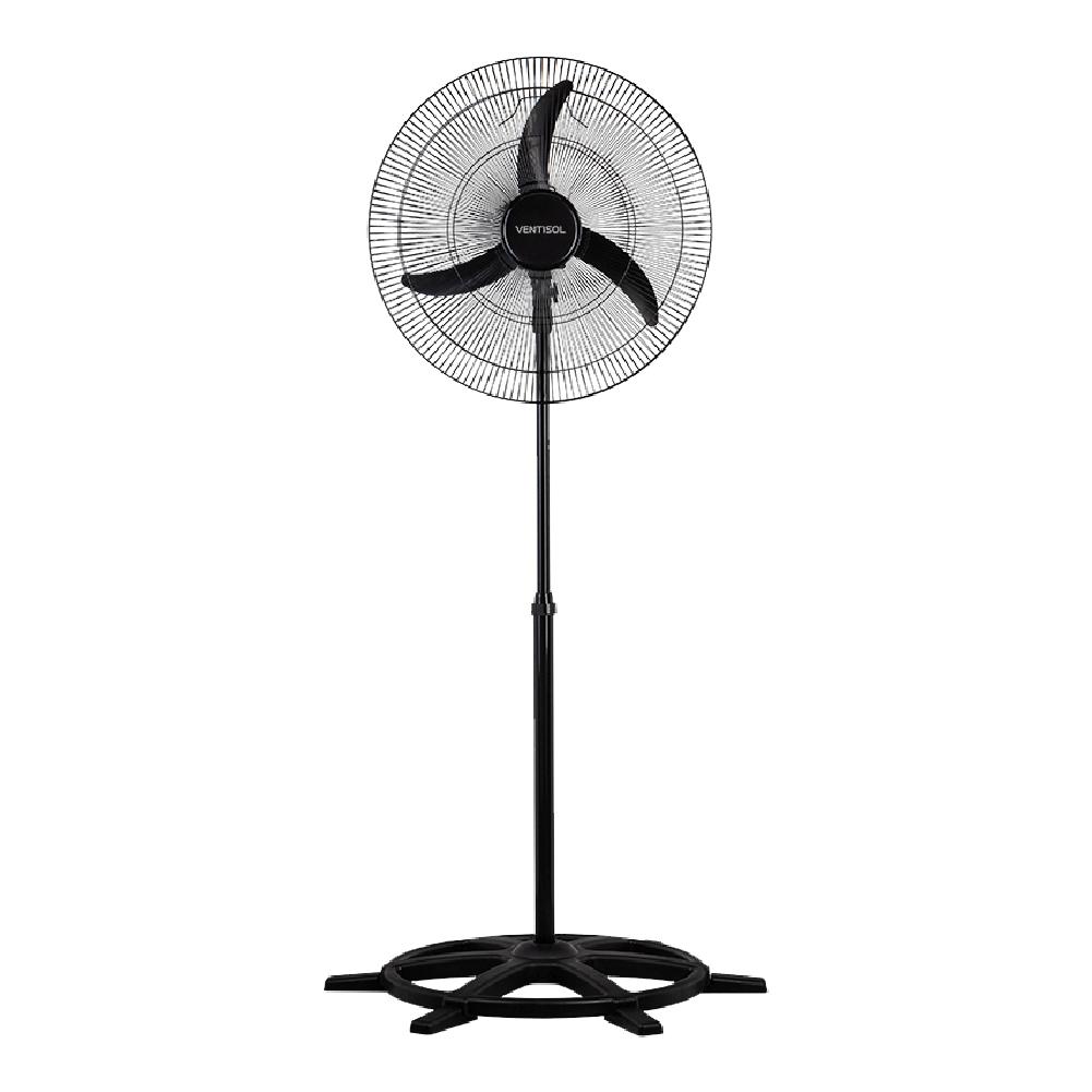 Ventilador De Coluna New 60 Cm Comercial 127V
