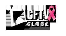 CFTV Clube | Brasil