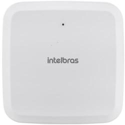 Atuador Intelbras S/ Fio PGM 8000