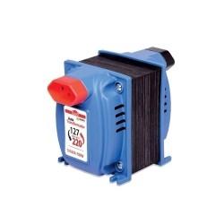 Auto Transformador IPEC 1010VA 700W Bivolt