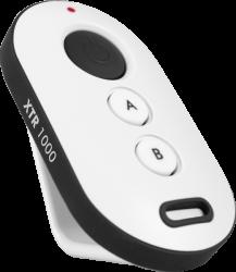 Controle Remoto Intelbras XTR 1000