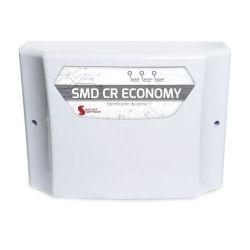 Gerador de Choque GCP SMD Economy
