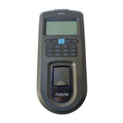Leitor Biométrico Linear-HCS LN30-ID