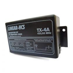 Receptor Linear-HCS TX-4A