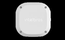 Caixa de Passagem Intelbras VBOX 1100 E