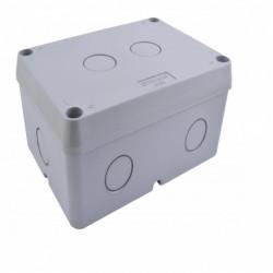 Caixa Organizadora Stilus 7,5x11,5x16cm Média