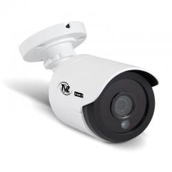 Câmera TVZ Bullet Flex HD 4BLP2Q Full HD (2.0MP | 1080p | 2.8mm | Plast)
